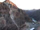 Death Valley and Hoover Dam 077.jpg