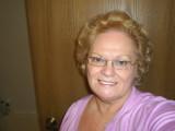 June 2007  still searching