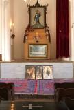 Armenian Christian church, Ectabana