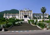 Ramsar Grand Hotel, ex-casino