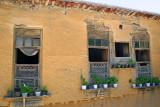 Masuleh house