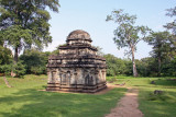 Shiva Devale No 2