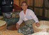 Javanese style