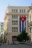 Calle O'Reilly, Havana Vieja
