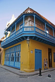 Calle Obisbo, Havana Vieja