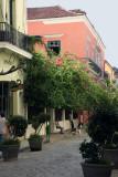 Calle Mercaderes, Havana Vieja