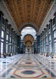 The Capitolio Nacional