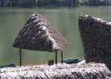 Las Terrazas, UNESCO Biosphere Reserve