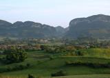 Pinar del Rio Province