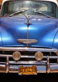1950's Chevy