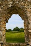 CRW_8362 bayham abbey.jpg