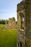 CRW_8370 bayham abbey.jpg