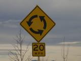 dizzy in Loveland, Colorado
