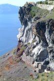 Volcanic Evidence