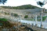 Ephesus Auditorium