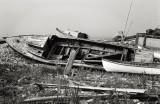 A Forgotten Vessel