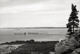 Maces Bay, New Brunswick