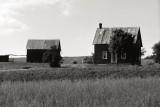 Country - near Bancroft, Ontario