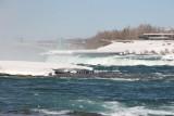 Spring At Niagara 02