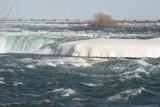 Spring At Niagara 07