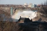 Spring At Niagara 08