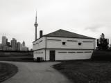 Fort York, Toronto, Ontario