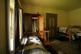 Old Cove Fort, Millard County, UT