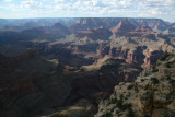South Rim, Grand Canyon, Arizona