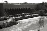Robert Moses Power Station Lewiston NY