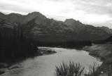 Banff Park View