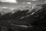 Kootenay Valley BC