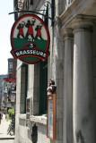Les 3 Brasseurs, 105, rue Saint-Paul est,  Montréal