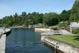 Island Heritage, Boathouse Country Inn, Rockport, Ontario