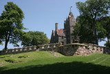 1,000 Islands and Boldt Castle