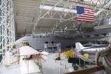 Spruce Goose 5-18-07