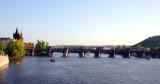Karl's Bridge