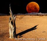 DSC03030Eclipse.jpg