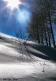 Ridge Line 01_01_07.jpg