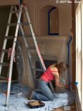 Wanda Painting 03_26_07.jpg