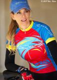 Wanda in a new TeamWannabe Jersey 04_02_07.jpg