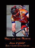 Hell of the North 2007 Poster sm.jpg