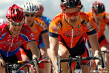 East Canyon Road Race 04_28_07