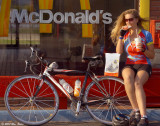 Why Wanda Really Rides 07_22_07.jpg