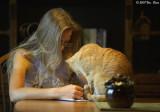 Wanda and Orrin Working 10_17_07.jpg