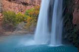 9_Havasu Falls