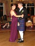 Janice and Vince Wedding004