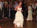 Janice and Vince Wedding010