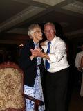 Janice and Vince Wedding014