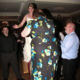 Janice and Vince Wedding018