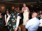 Janice and Vince Wedding019